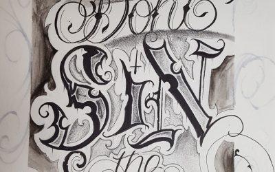#letterhead